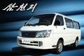 Pyeonghwa-Motors-5