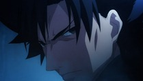 [Commie] Fate ⁄ Zero - 16 [7385C970].mkv_snapshot_21.07_[2012.04.21_17.16.28]