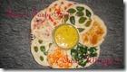 38---7-taste-uttappam_thumb1