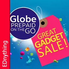 EDnything_Thumb_Globe Great Gadget Sale