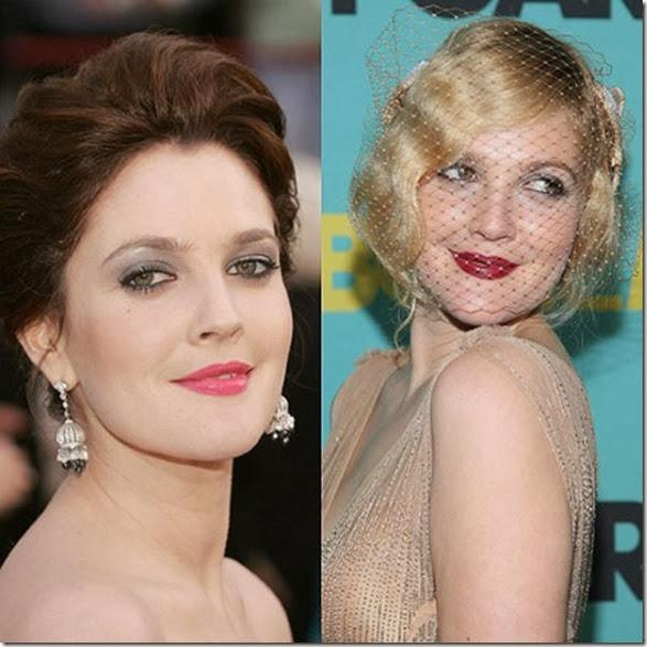 celebrity-blonde-brunette-24