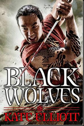 black-wolves