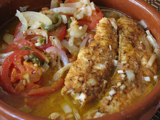 Mexican hispanic latino traditional food dishes recipes for American traditional cuisine