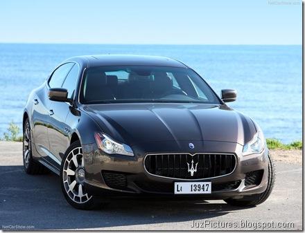 Maserati-Quattroporte_2013_800x600_wallpaper_04