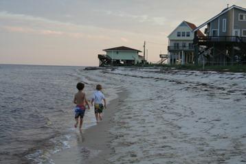 Beach 2012-10-07 207