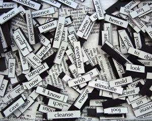 Picturesandwords