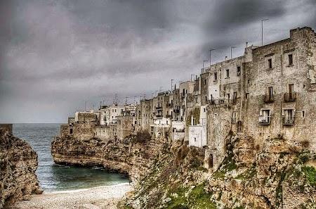 Bari - orasul vechi.jpg