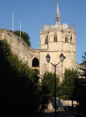 5 Amboise, France (8)