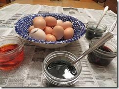 egg day 03