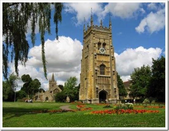 KT05-Evesham-Abbey