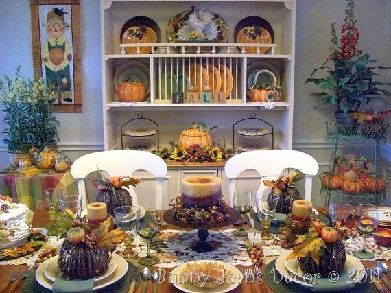 Thanksgiving.tablescape.15