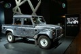 Land-Rover-Paris-Motor-Show-1