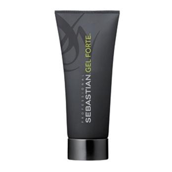 productos para el cabello marca sebastian2