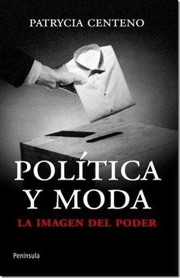 politica-y-moda-patrycia-centeno_MLA-F-3156856703_092012