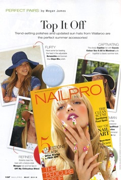 Zoya_Nail_Polish_Nailpro_MAY_2013_BLU