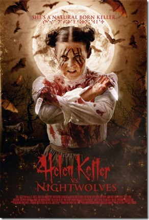 Helen-Keller-vs-Nightwolves-