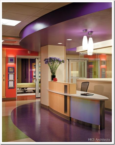 Phoenix-Childrens-Hospital-Arizona1
