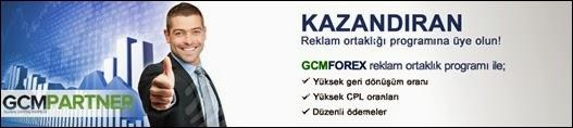 gcmpartner ortaklık programı