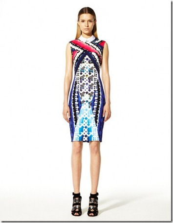 peter-pilotto5-466x600