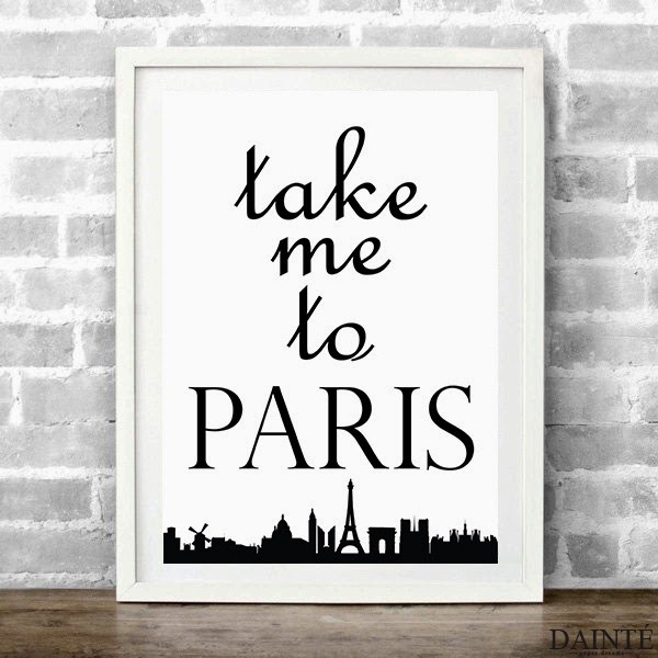 take_me_to_paris_print (2)