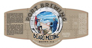 image sourced from Port Brewing website.