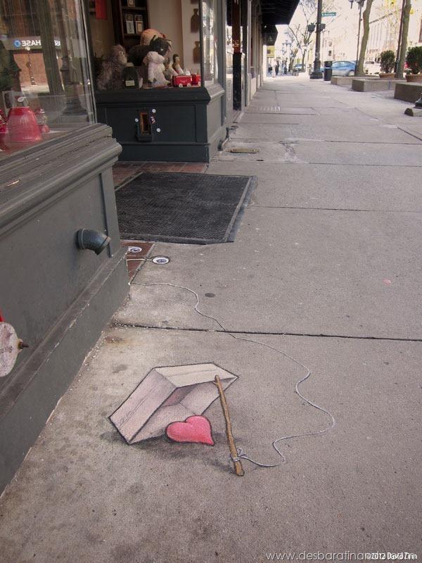 arte-com-giz-de-rua-calcada-david-zinn-desbaratinando (20)