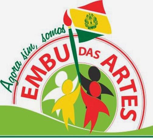 concurso_embu_das_artes-2014