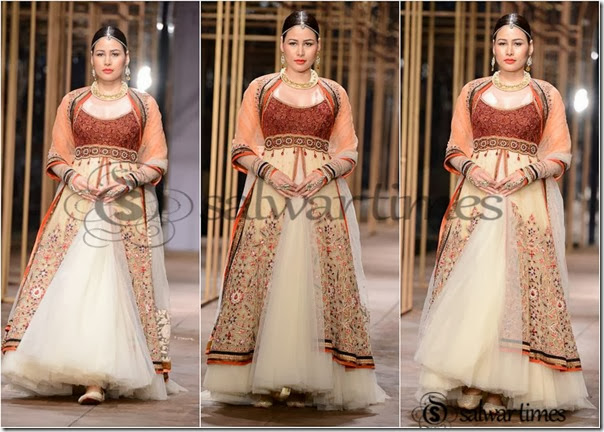 Tarun_Tahiliani_Bridal_Fashion_Week (7)