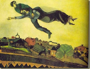 Marc-Chagall-888