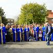inicio procesion borriquilla 2014 (26) (1500x997).jpg