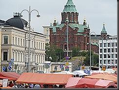 Helsinki 047