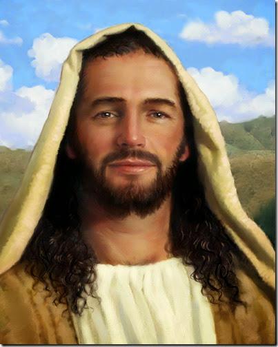 jesucristo (11)