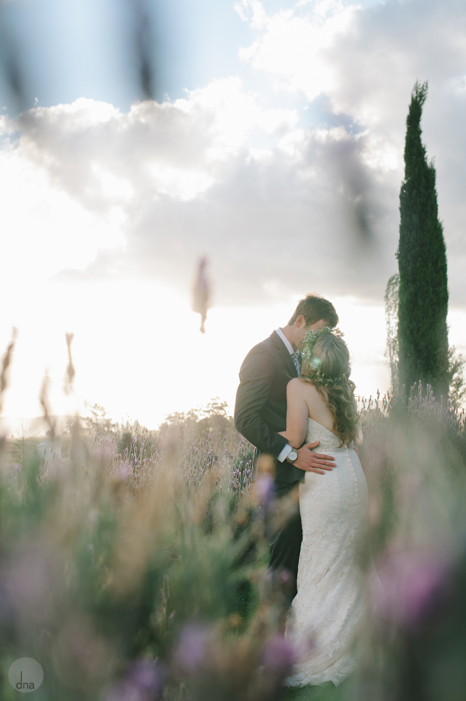 Amy and Marnus wedding Hawksmore House Stellenbosch South Africa shot by dna photographers_-770.jpg