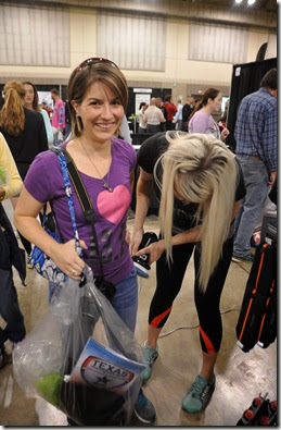 The Louisiana Half Marathon Expo (8)