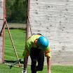 2012-05-05 okrsek holasovice 070.jpg