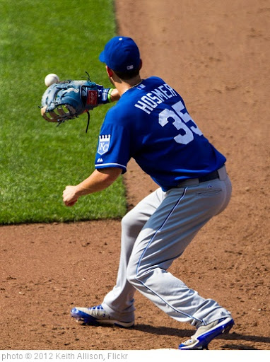 'Eric  Hosmer' photo (c) 2012, Keith Allison - license: http://creativecommons.org/licenses/by-sa/2.0/