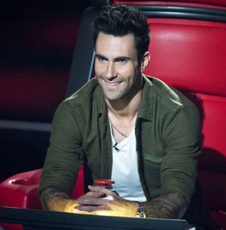 celebrity-mentors-adam-levine-the-voice