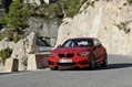 BMW-M235i-Coupe-1