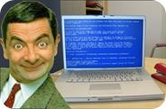 Errores y usuarios