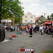 2012-05-06 hasicka slavnost neplachovice 191.jpg