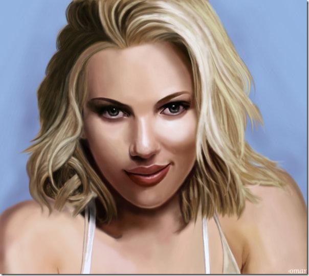 Scarlett Johansson (55)