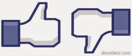 facebook-curtidas