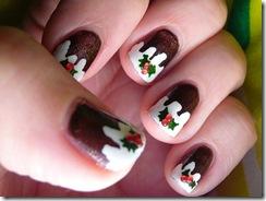 uñas-decoradas-de-navidad-hermosas