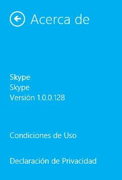 Acerca-de-Skype