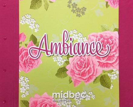 Midbec, Ambiance