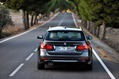 2013-BMW-3-Series-Touring-12