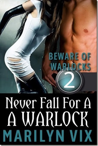 Never Fall For A Warlock_Cover_MarilynVix_SMALL_thumb[1]