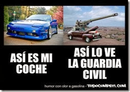 humor guardia civil (3)