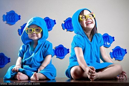 fotos criativas fofas criancas jason lee desbaratinando  (16)