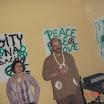 hippi-party_2006_07.jpg